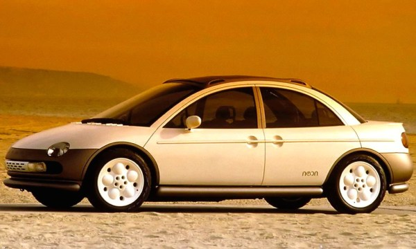 photos_dodge_neon_1991_1