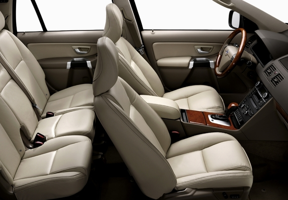 wallpapers_volvo_xc90_2008_3_b