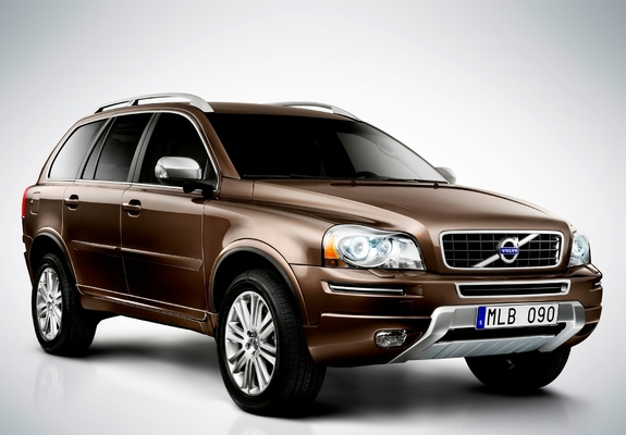 wallpapers_volvo_xc90_2011_3_b