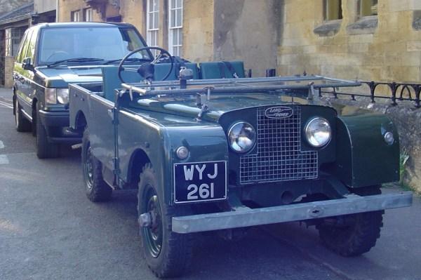 1953-land-rver-series1.2