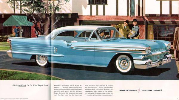 1958 Oldsmobile-02-03