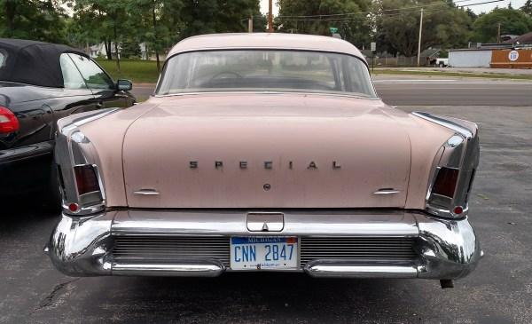 1958BuickSpecial03-crop