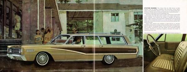 1966 Mercury Full Size-24-25