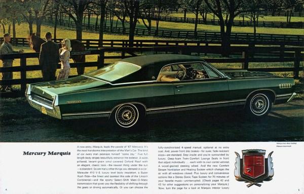 1967 Mercury-04