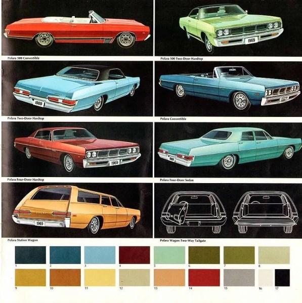 1969 Dodge Polara-10-11
