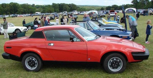 1976TriumphTR7-3