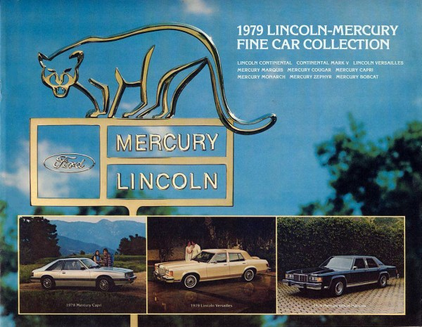 1979 Lincoln-Mercury-01