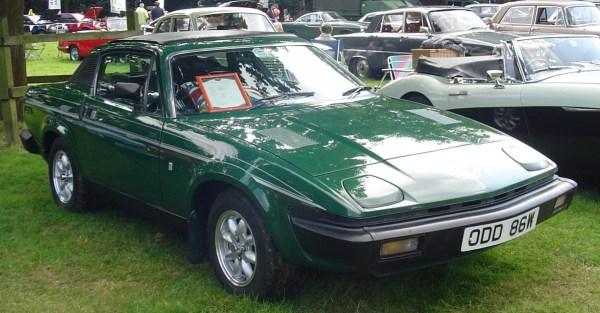 1980TriumphTR7-12