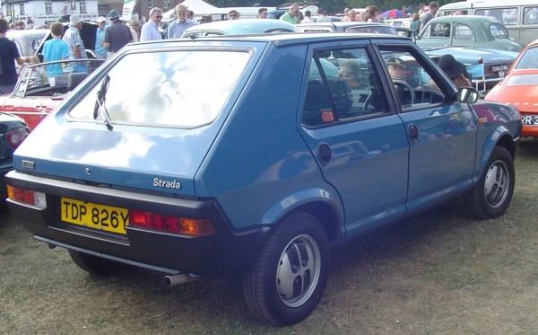 1982fiatstrada65cl.3