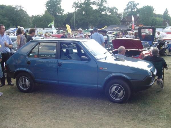 1982fiatstrada65cl.5