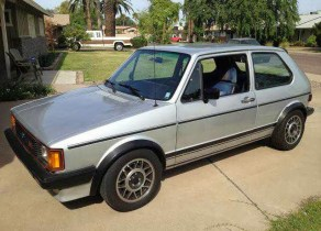1983-VW-Rabbit-GTi