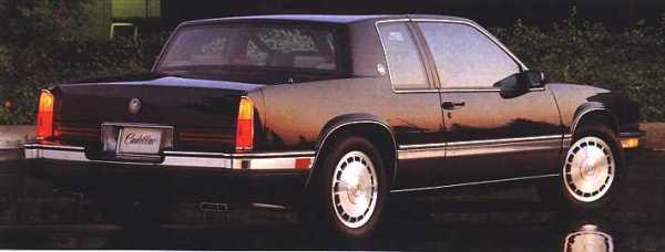 1990 cadillac eldorado 3