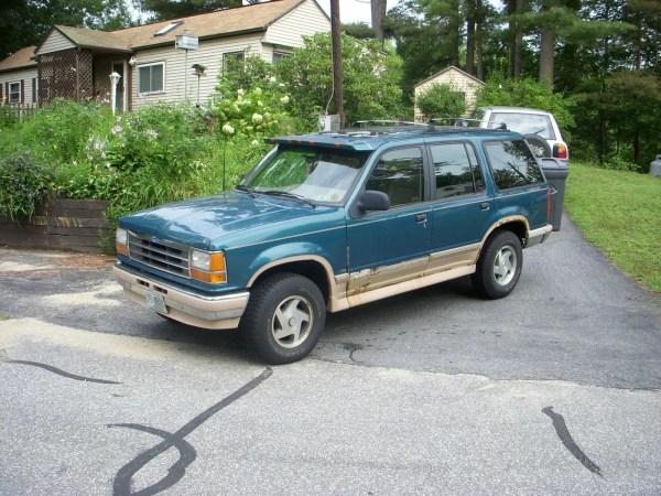 1994-ford-explorer-4