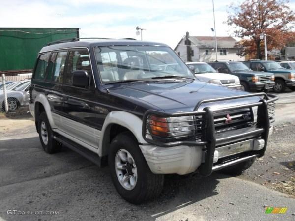 1995-mitsubishi-montero-7