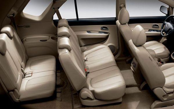 2007-kia-rondo-interior-view