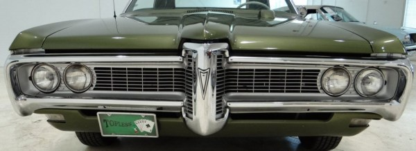 68PontiacFront