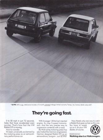 Ad 1983 10