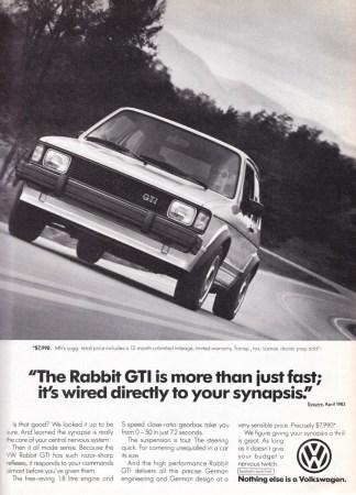 Ad 1983 9