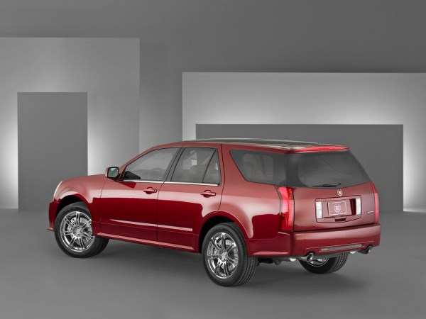 Cadillac-SRX-Sport-RA-1280x960