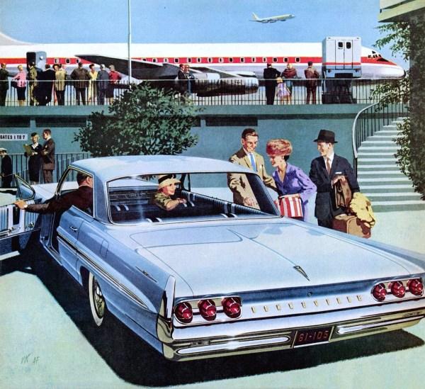 FK 1961_Pontiac_Bonneville_Vista_Rear_by_AF-VK