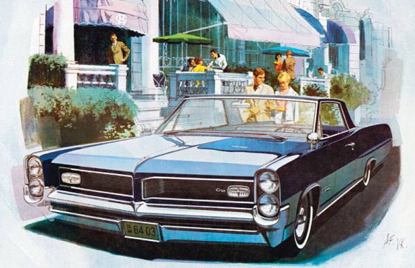 FK 1964 Pontiac_Grand_Prix_1964_Carleton-Terrace_by_AF-VK