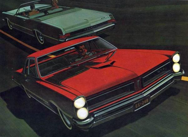 FK 1965 gto Pontiac_GTO_Convertible_1965_by_AF-VK
