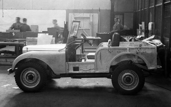 Land-Rover-series-1-prototype