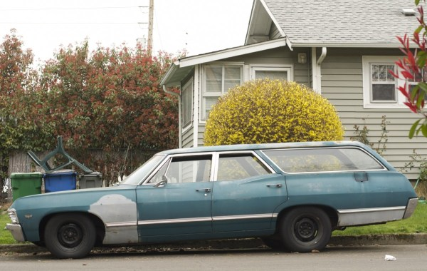 Old parked cars 3_NEW