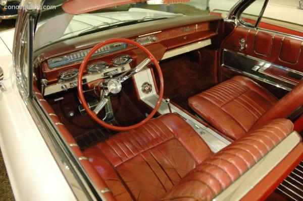 Olds 1961 Starfire Conv_DV-06-HHA-i02