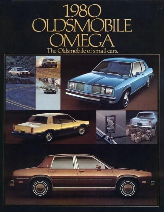 Oldsmobile 1980 Omega-01