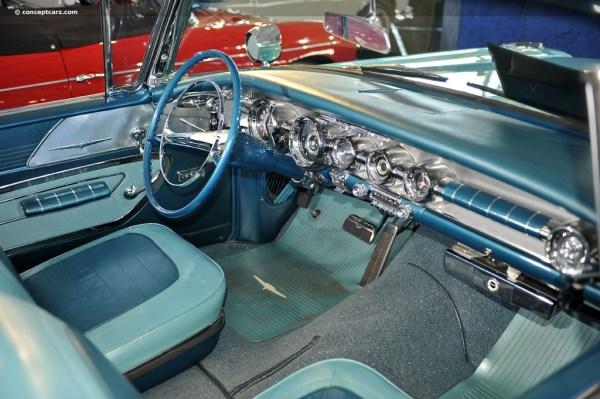 Pontiac 1958 Pontiac-Bonneville-DV-11-GCA_i002
