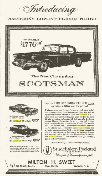 Studebaker 1957 Scotsman ad _mp204_pic_25861