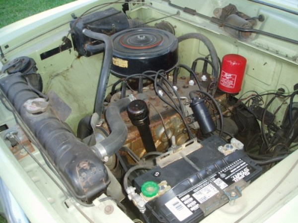 Studebaker 1960 Lark six_04_700
