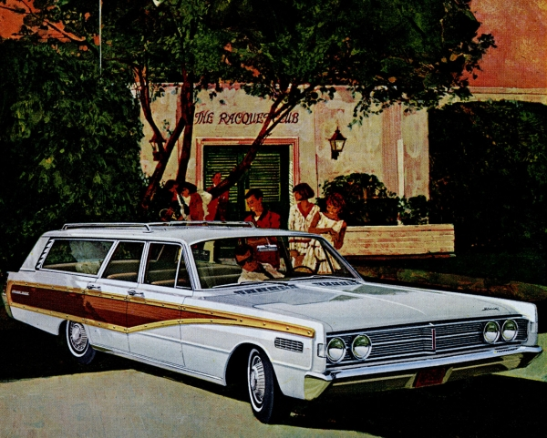 mercury-colony-park-1966-2