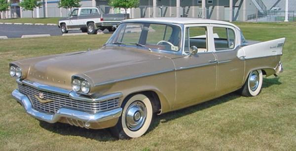 studebaker 1958 president-dsf