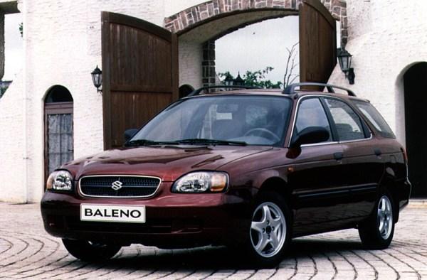 suzuki-baleno-wagon-02