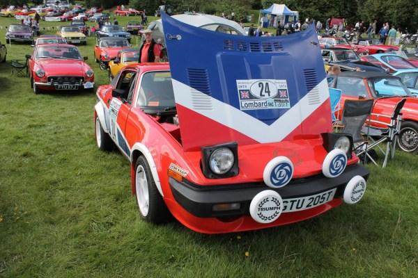 triumph-tr7-rally-car-gtu-205-t-2