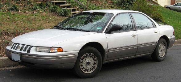 1280px-1st_Chrysler_Concorde