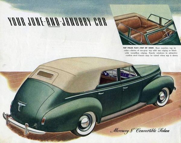 1940 Mercury-11-12