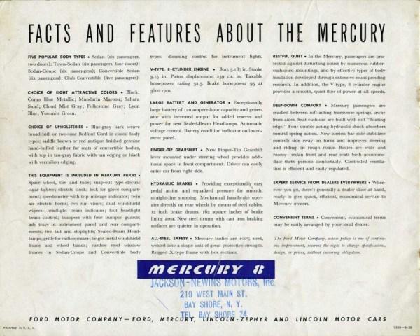 1940 Mercury-19