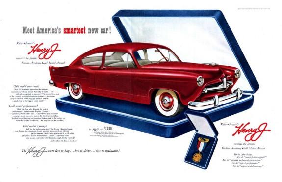 1951-Henry-J-Ad-03-e1363541695689