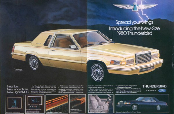 1980 Ford Thunderbird ad CC FINAL