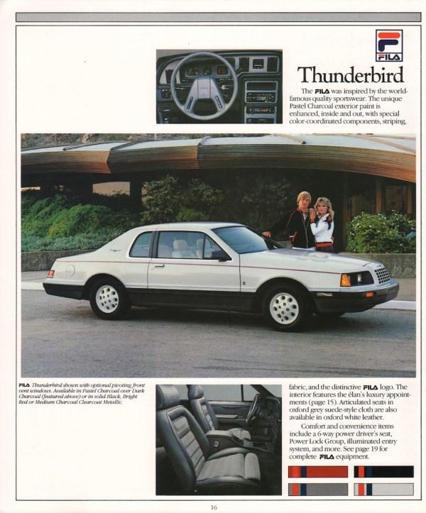 1985 Ford Thunderbird-16