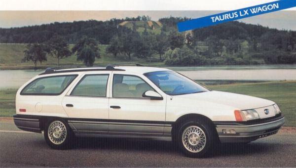 1988 Ford Full-03