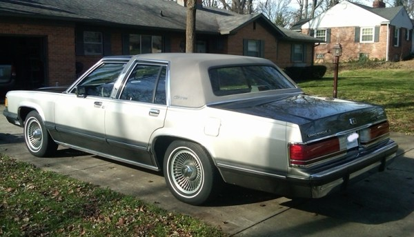1989MercuryGrandMarquis05-crop1