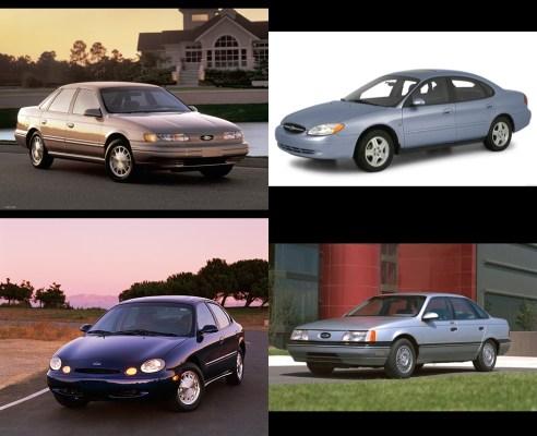 1992-ford-taurus-3-tile