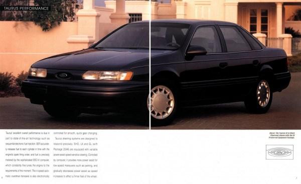 1993 Ford Taurus-06-07