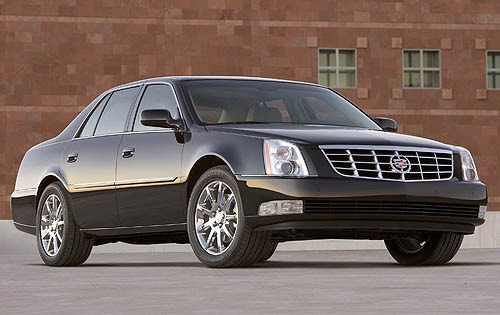 2006_cadillac_dts_sedan_performance_fq_oem_1_500