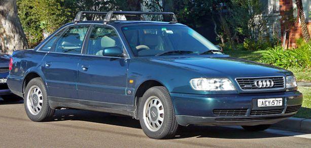 640px-1994-1997_Audi_A6_(4A)_2.6_quattro_sedan_01