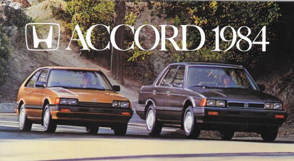 84AccordBrochure